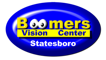 Boomers Vision Center
