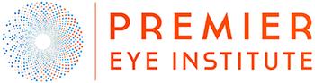 Premier Eye Institute
