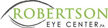 Robertson Eye Center