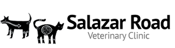 Salazar Road Veterinary Clinic