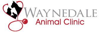 Waynedale Animal Clinic