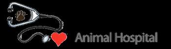 A R Animal Hospital