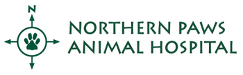 Northern Paws Animal Hospital