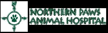 Northern Paws Animal Hospital