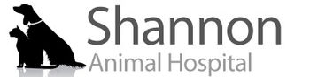Shannon Animal Hospital