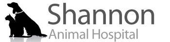 Shannon Animal Hospital
