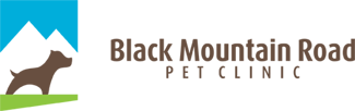 Black Mountain Road Pet Clinic