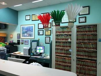 OfficeTour
