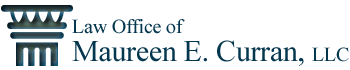 Law Office of Maureen E. Curran, LLC