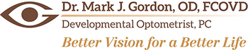 Dr. Mark J. Gordon