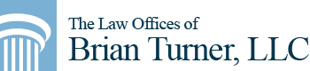 The Law Offices of Brian Turner, LLC