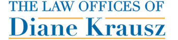 The Law Offices of Diane Krausz
