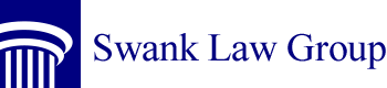 Swank Law Group