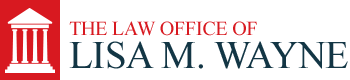 The Law Office of Lisa M. Wayne