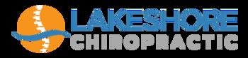 Lakeshore Chiropractic - Dr. Ryan Vanlandschoot