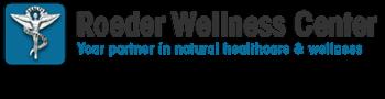 Workers Compensation Network Associations | Roeder Wellness Center