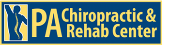 PA Chiropractic and Rehab Center LLC
