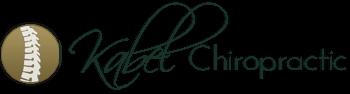 Kabel Chiropractic