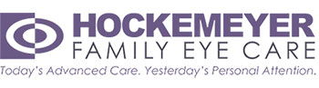 Hockemeyer Family Eye Care