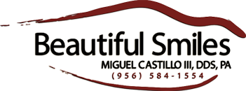 Beautiful Smiles logo