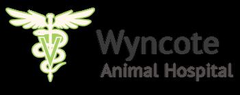 Wyncote Animal Hospital