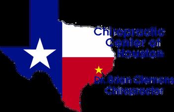 Chiropractic Center of Houston, PC