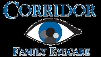 Corridor Family Eyecare