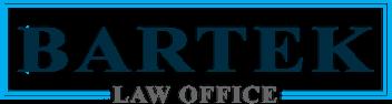 Bartek Law Office