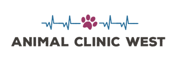 Animal Clinic West