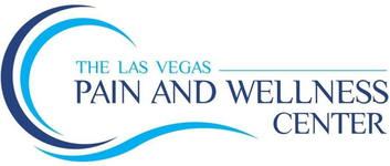 The Las Vegas Pain and Wellness Center