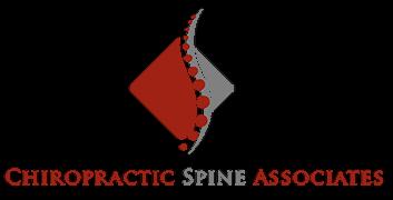 Chiropractic Spine Associates