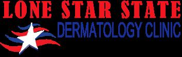 Lone Star State Dermatology Clinic