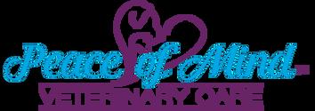 PoMVC logo