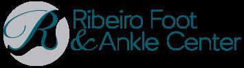 Ribeiro Foot & Ankle Center