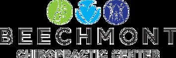 Beechmont Chiropractic Center