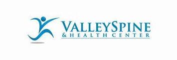 Valley Spine & Health Center