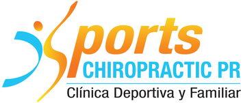 Sports Chiropractic Puerto Rico