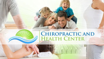 Chiropractic and Health Center