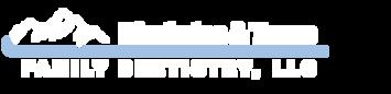 Kincheloe & Tonso Dental  Logo