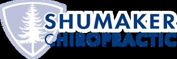 Shumaker Chiropractic