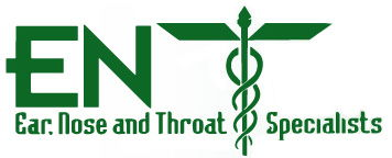 Ear Nose & Throat Specialists