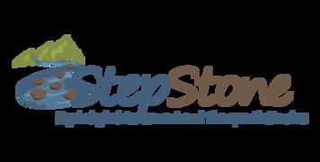 logo fullwidth