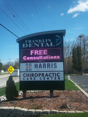 Franklin Dental