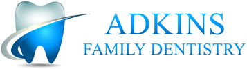 Adkins Family Dentistry