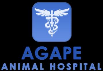 Agape Animal Hospital
