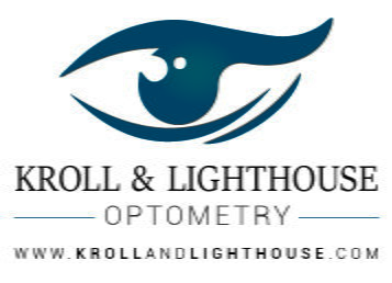 Kroll And Lighthouse Optometry