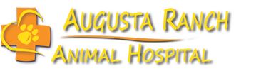 Augusta Ranch Animal Hospital