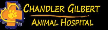 Chandler Gilbert Animal Hospital
