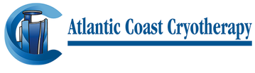 Atlantic Coast Chiropractic