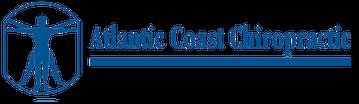Atlantic Coast Chiropractic